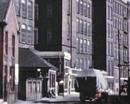 Lancashire Mills, 1950s